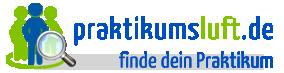 praktikumsluft.de